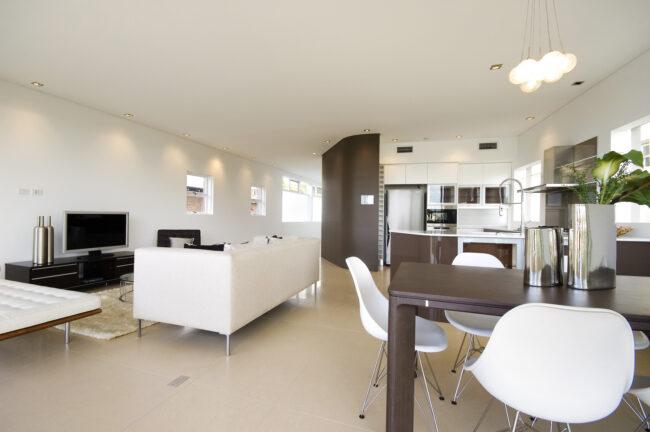 Glamorous Penthouse 3