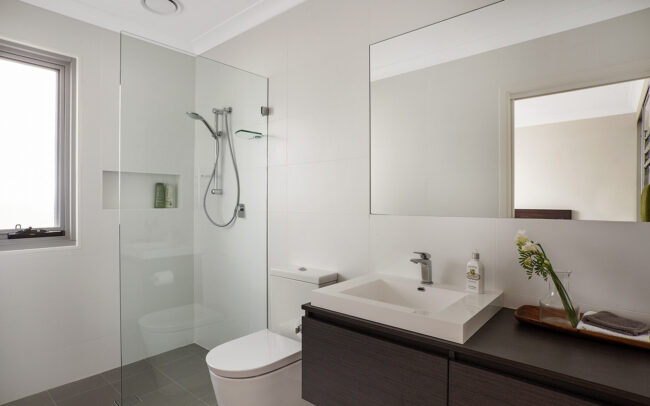 North-Balgowlah-02– Perfect-family-fit-03-Urban-Impact-Building-Architectural-Homes