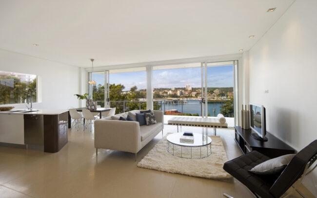 Glamorous Penthouse 5