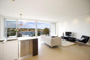 Glamorous Penthouse 4